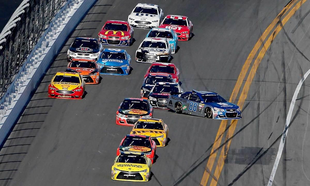 Daytona 500-511615166_master.jpg