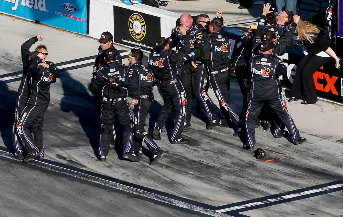 Daytona 500-511619020_master.jpg