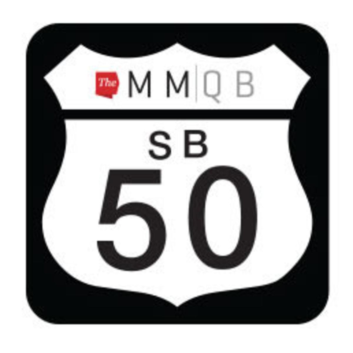 mmqb_sb50_sticker_large.jpg