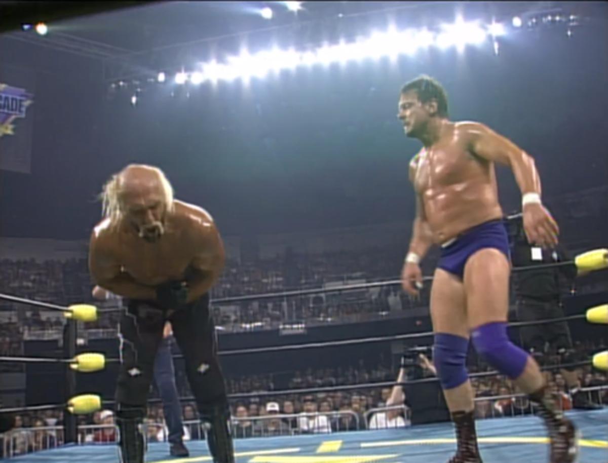 Hogan_Piper_courtesy WWE.png
