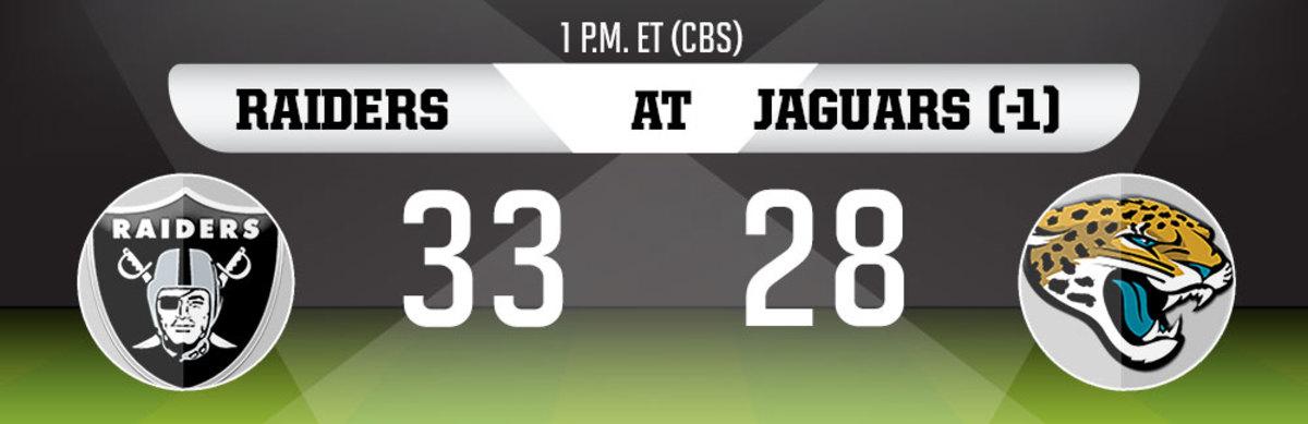 raiders-jaguars-week-7.jpg