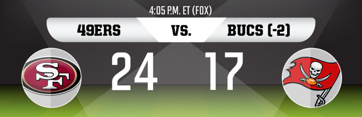 49ers-bucs-week-7.jpg