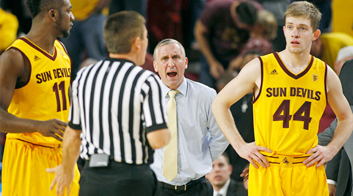 arizona-state-bobby-hurley-ejected-pac-12-officials.jpg