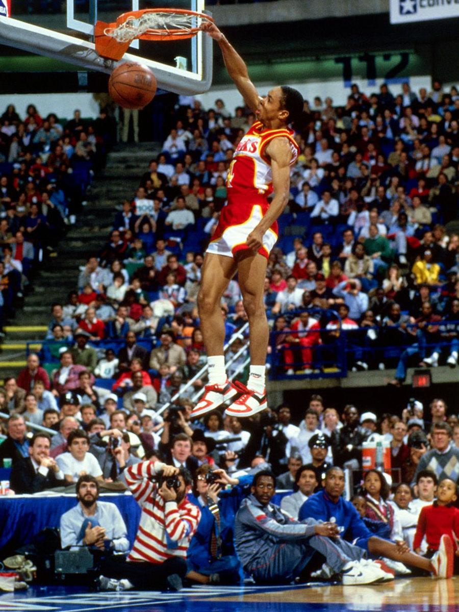 1986-Spud-Webb.jpg