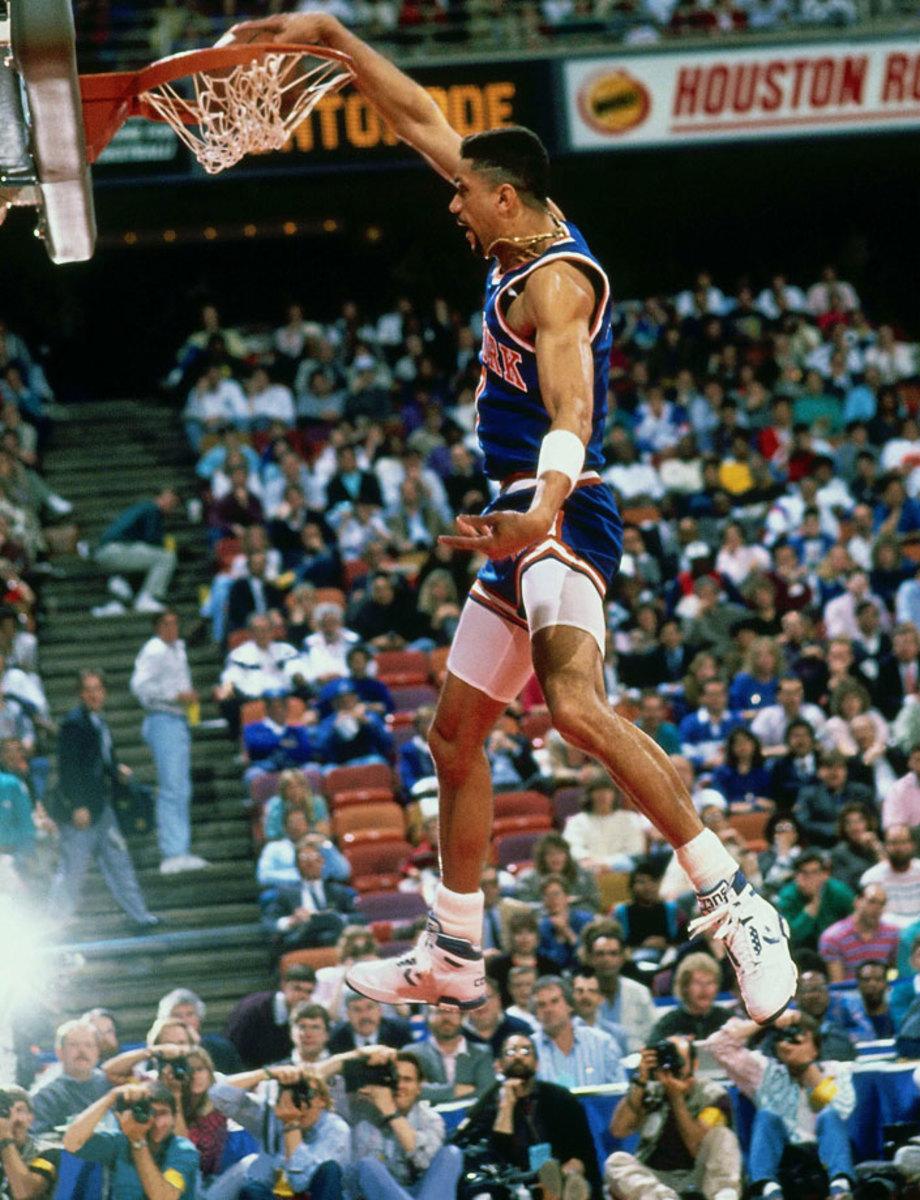 1989-Kenny-Walker.jpg