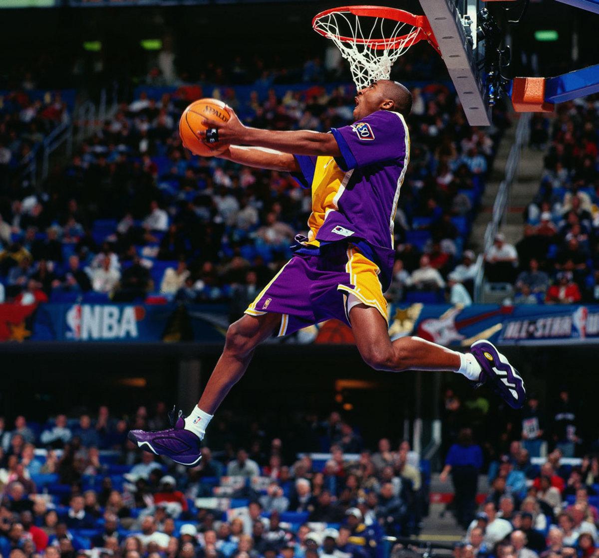 1997-Kobe-Bryant.jpg