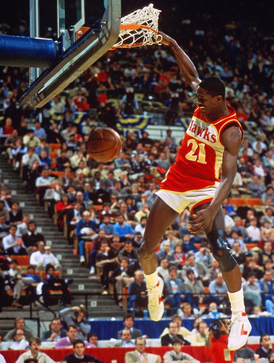 1985-Dominique-Wilkins.jpg