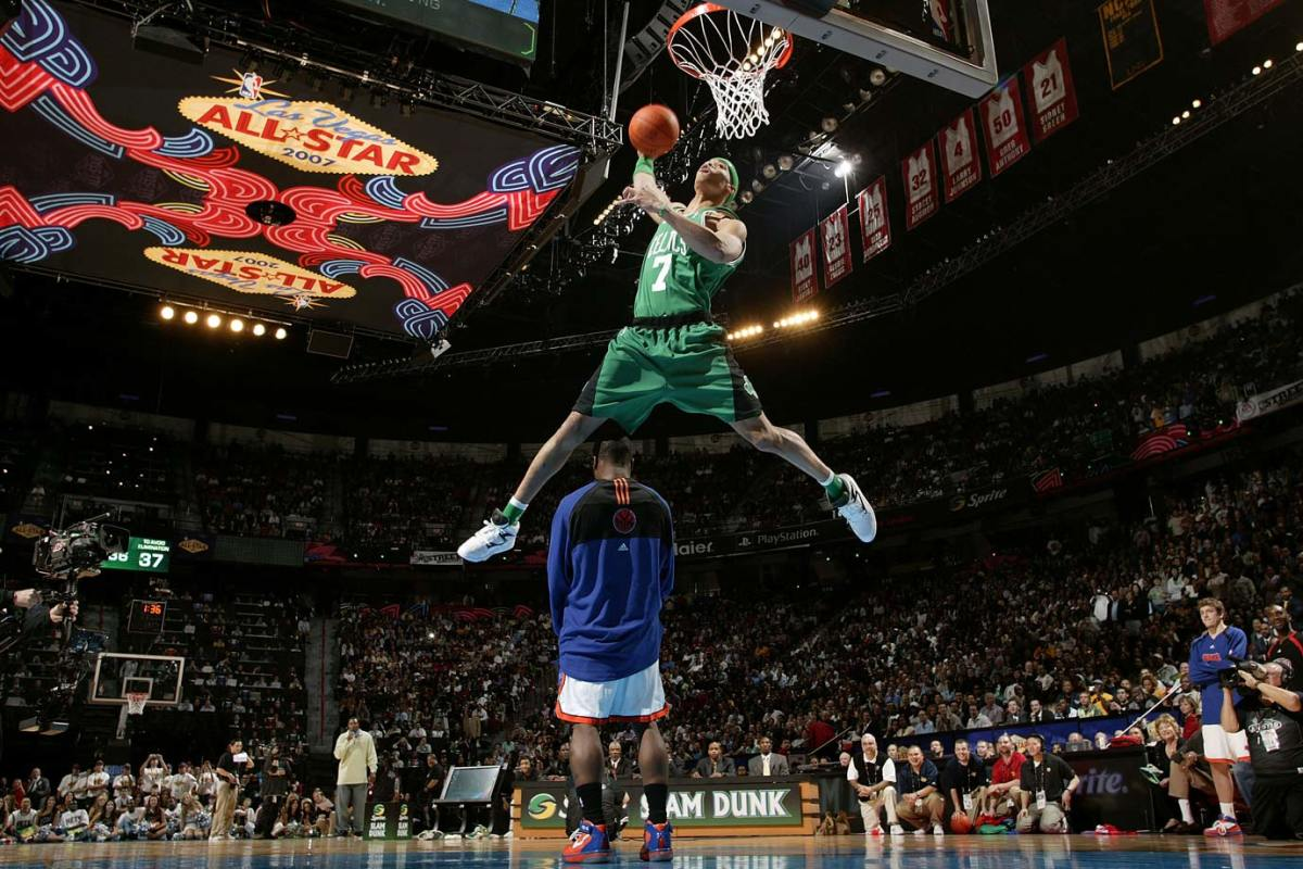 2007-Gerald-Green-Nate-Robinson.jpg