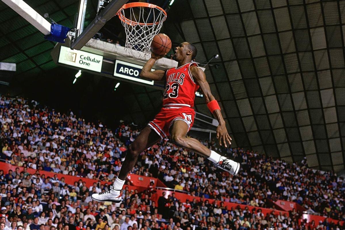 1987-Michael-Jordan-001283802final.jpg