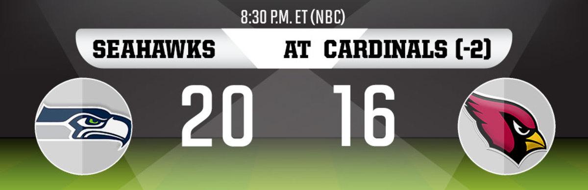 seahawks-cardinals-week-7.jpg