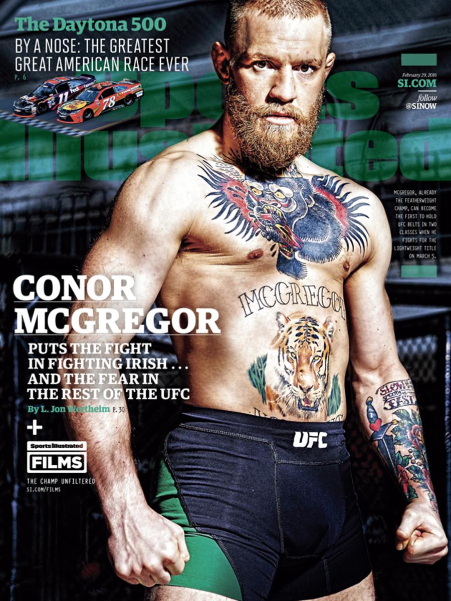 connor-mcgregor-si-cover.jpg