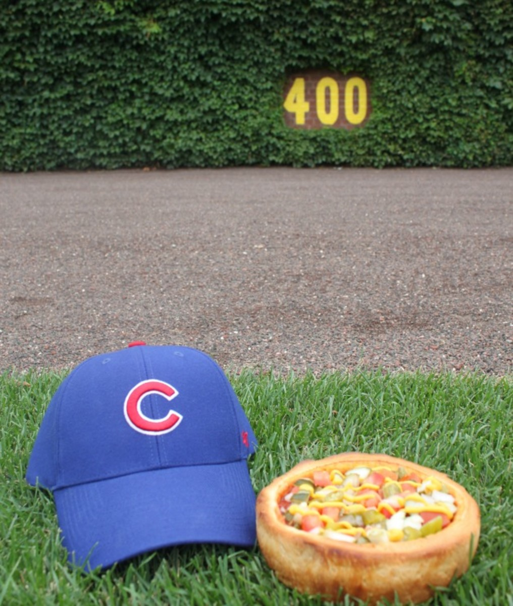 Chicago-cubs-deep-dish-hot-dog-pizza-wrigley-image.jpg