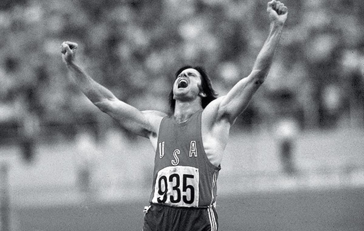 bruce-jenner-1976-olympics.jpg