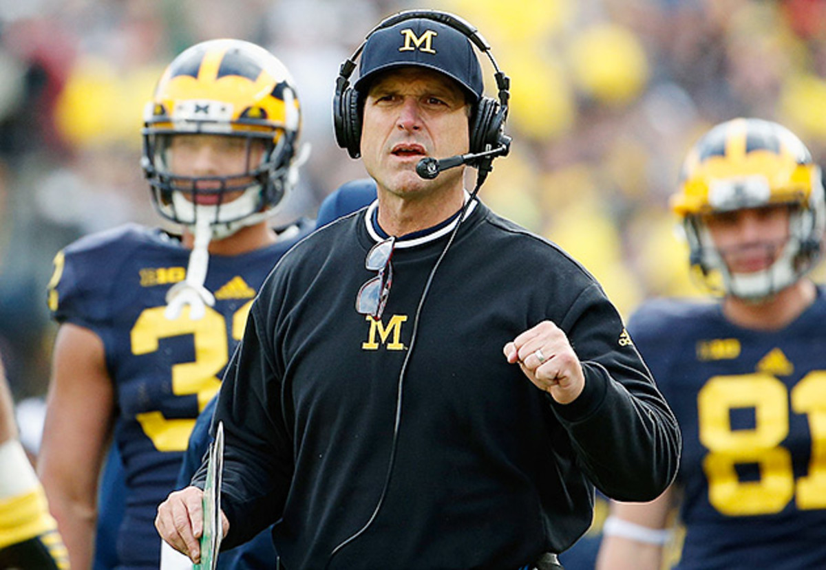 jim-harbaugh-michigan-satellite-camp-ban-lifted-college-football.jpg