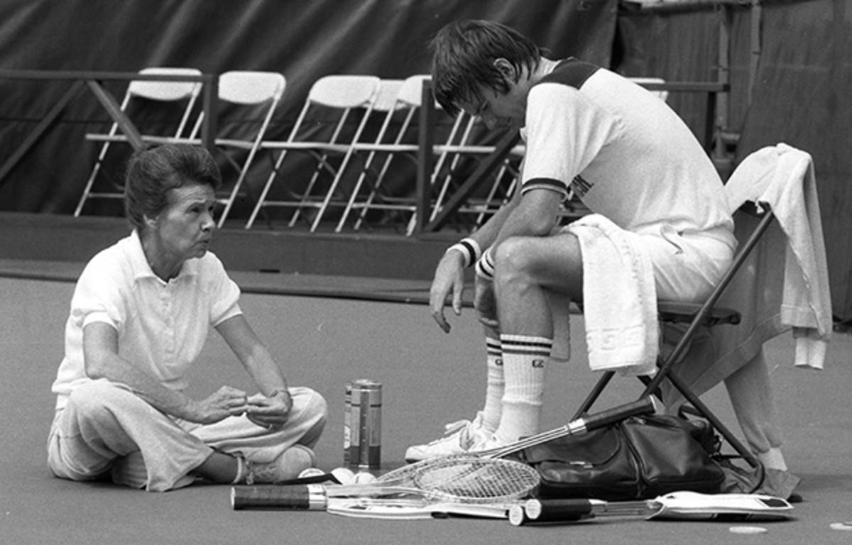 gloria-jimmy-connors-tennis-moms.jpg