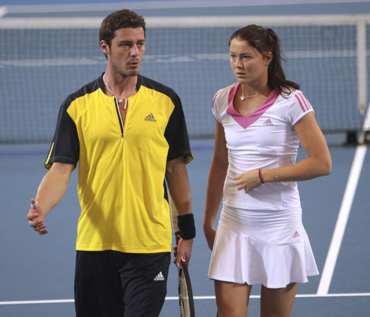 marat-dinara-safin-tennis-moms.jpg