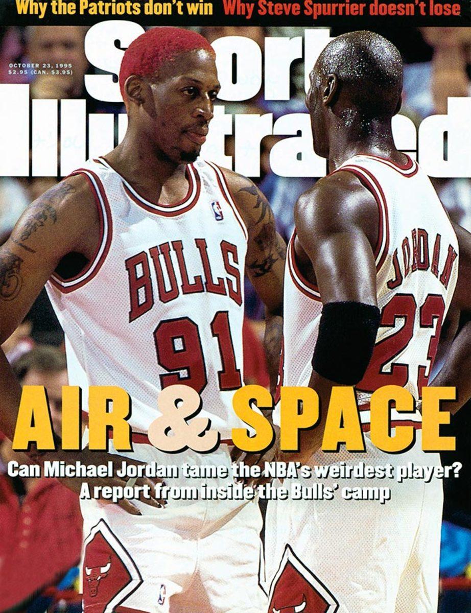 1995-1023-SI-cover-Michael-Jordan-Dennis-Rodman-001289102.jpg