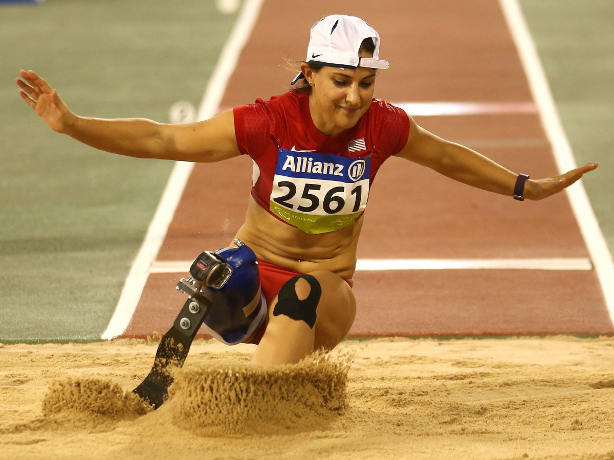 lacey-henderson-paralympics.jpg