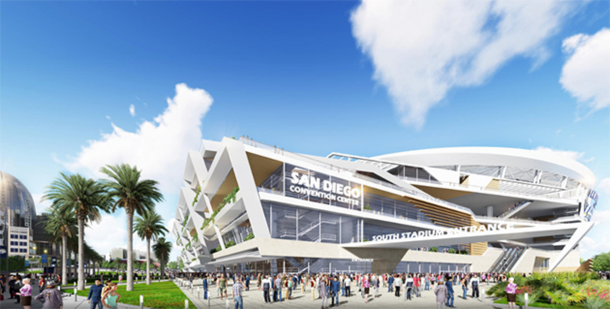 san-diego-chargers-stadium-convention-center-renderings.jpg