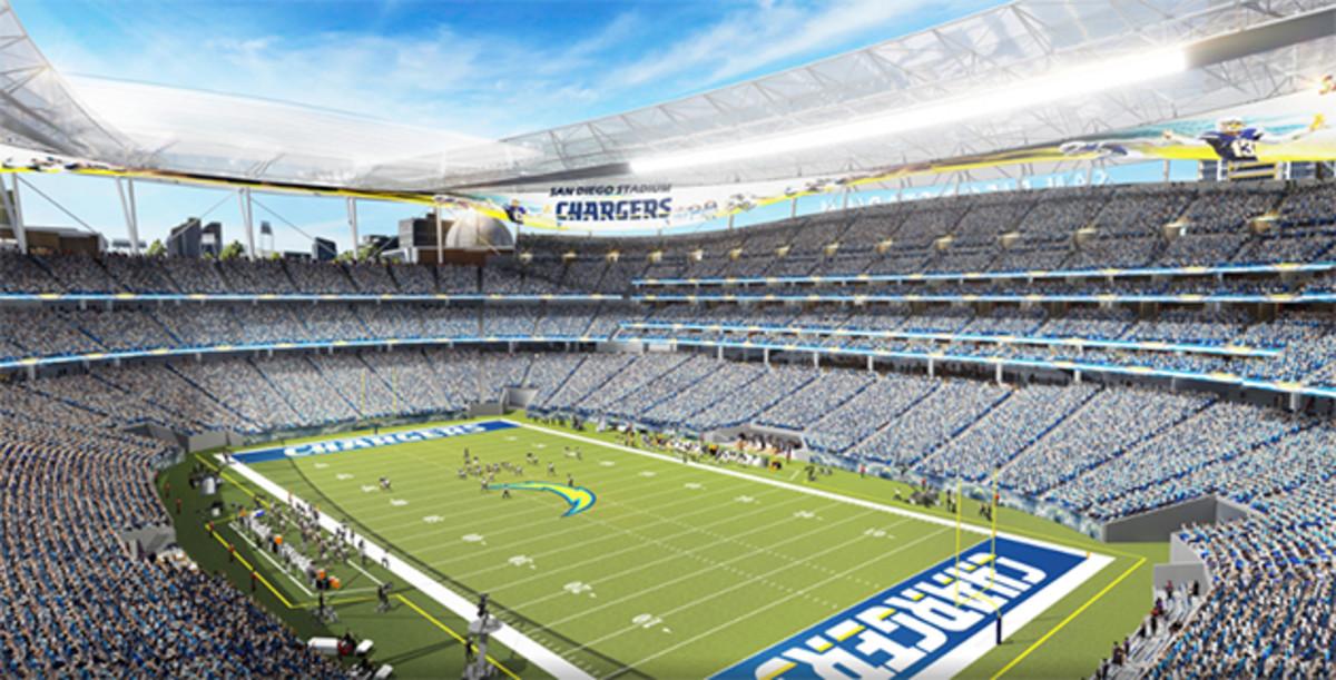 san-diego-chargers-stadium-renderings-bowl.jpg