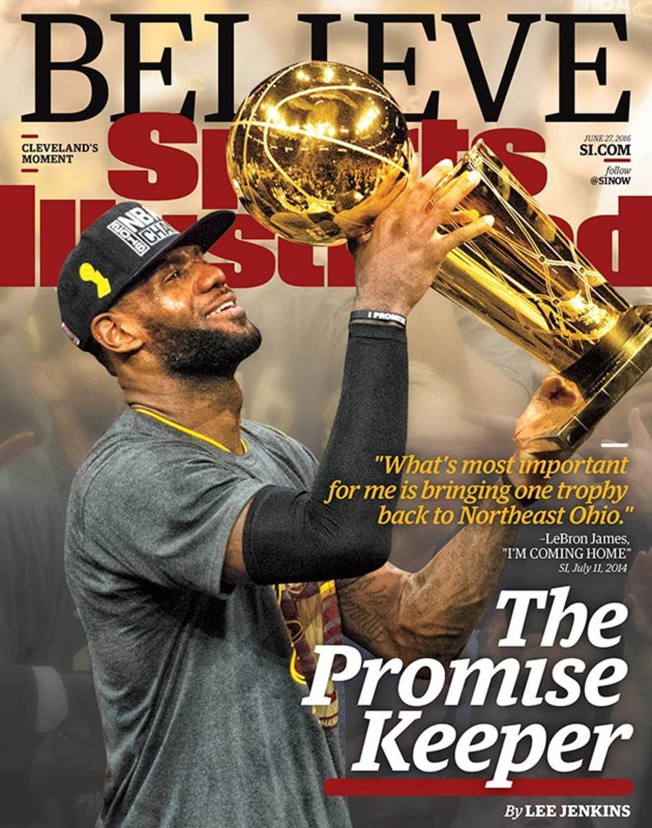lebron-james-believe-si-cover.jpg