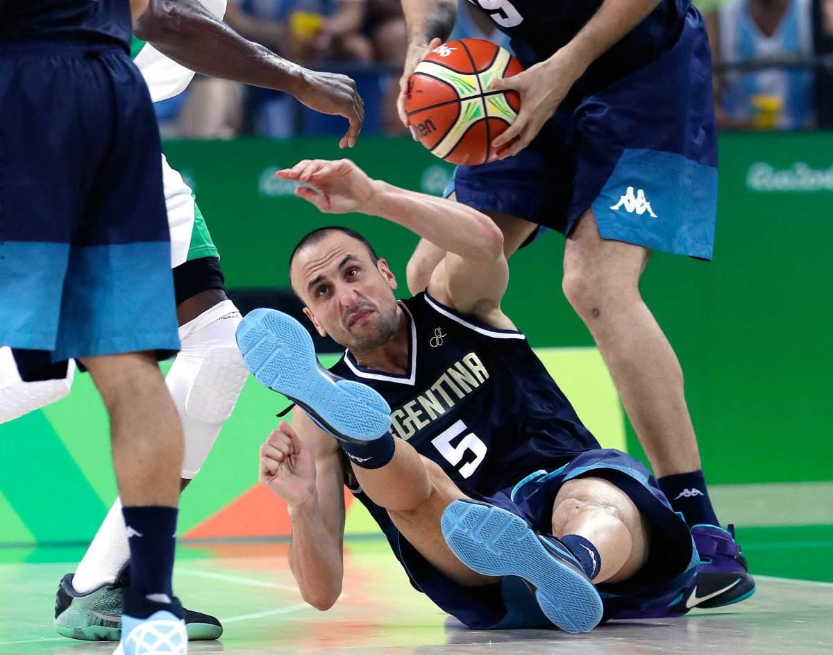 Crashes-falls-at-2016-Rio-Olympics-Summer-Games-38.jpg