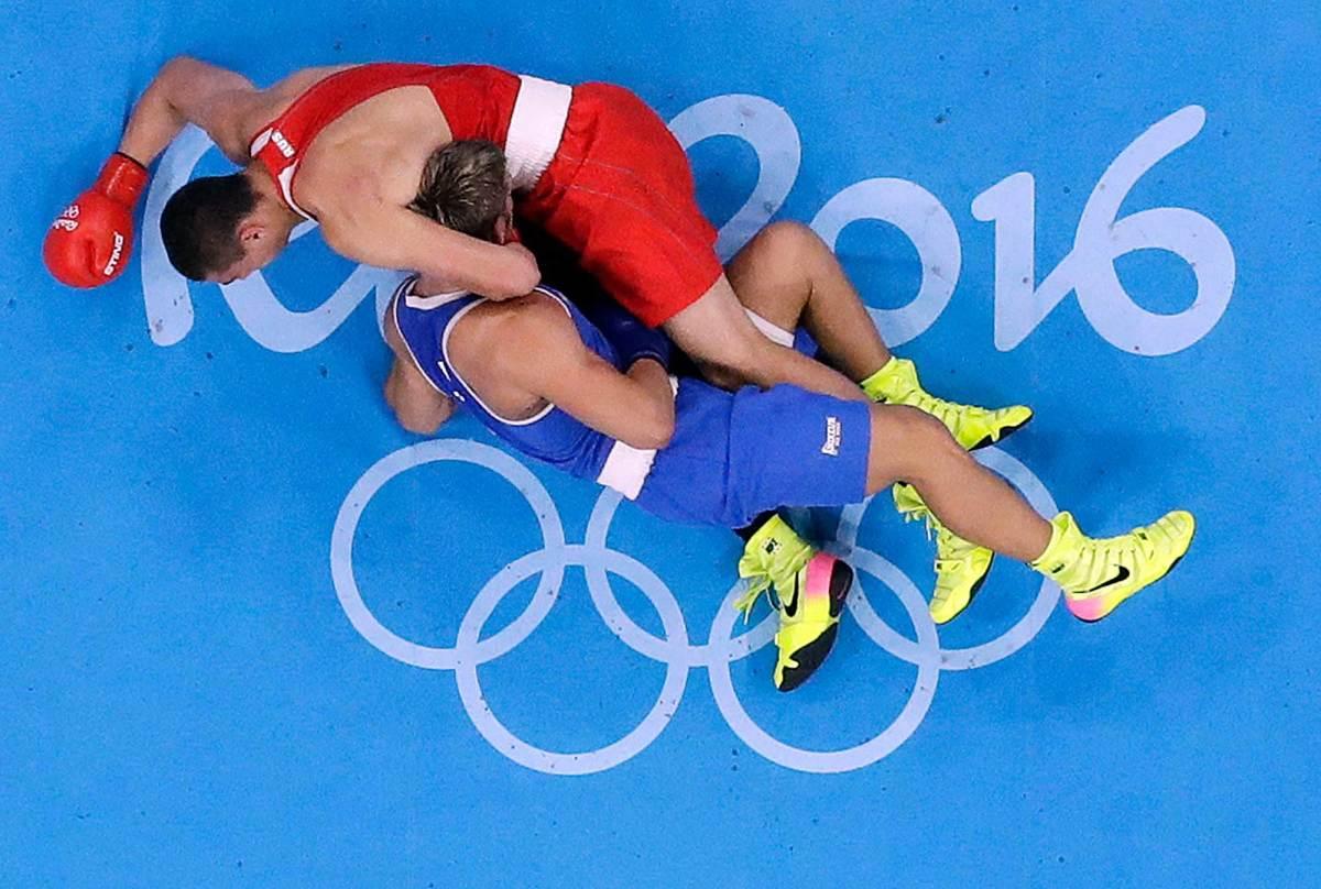 Crashes-falls-at-2016-Rio-Olympics-Summer-Games-50.jpg