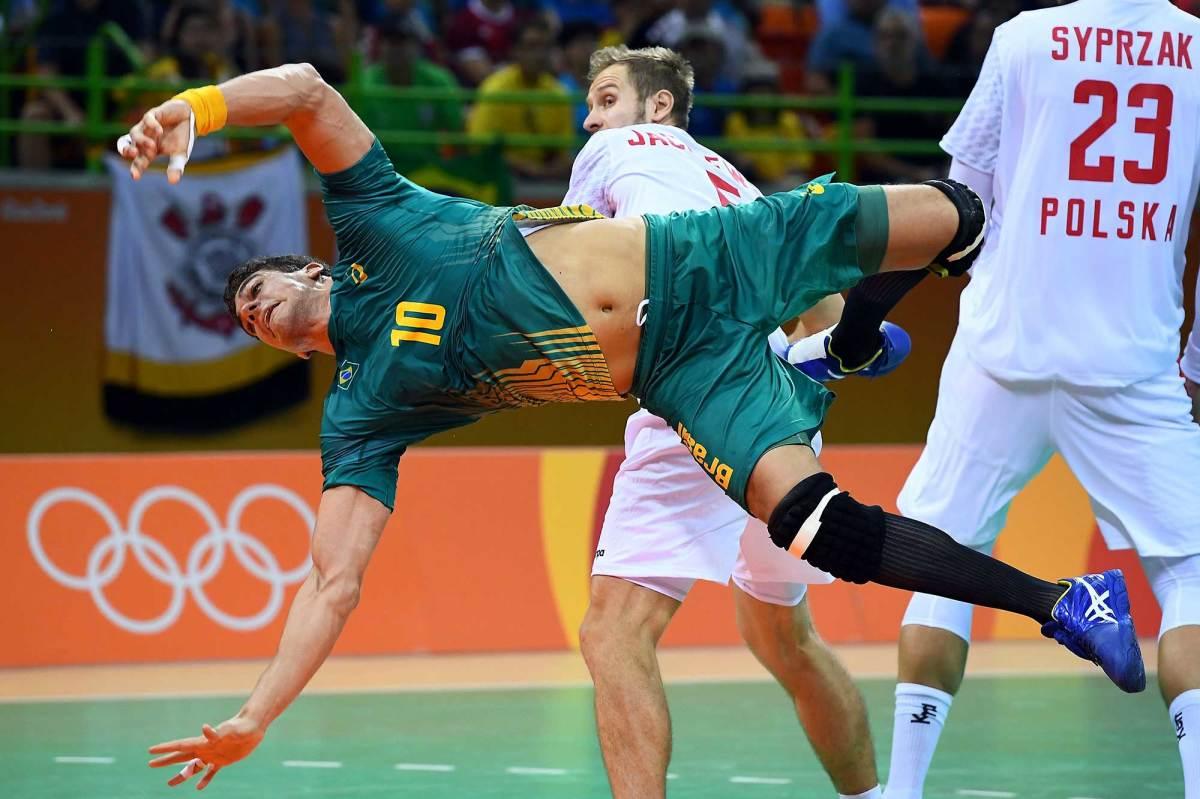 Crashes-falls-at-2016-Rio-Olympics-Summer-Games-15.jpg