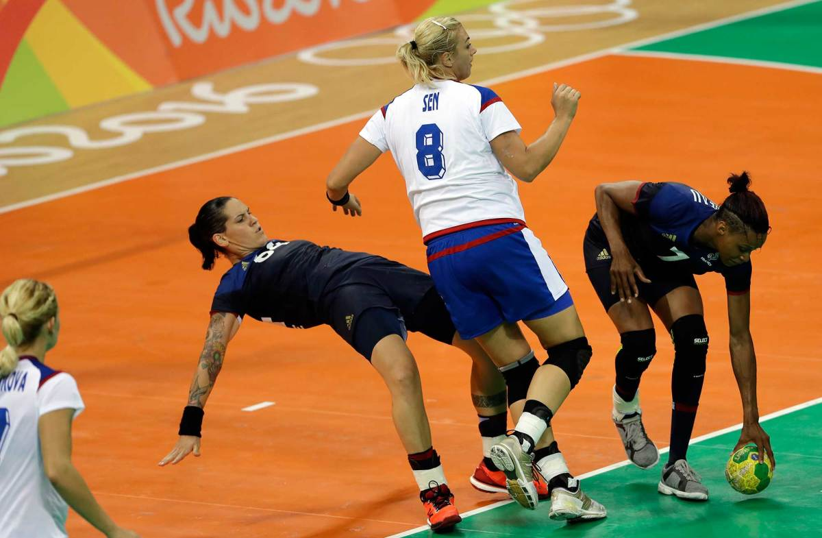 Crashes-falls-at-2016-Rio-Olympics-Summer-Games-37.jpg