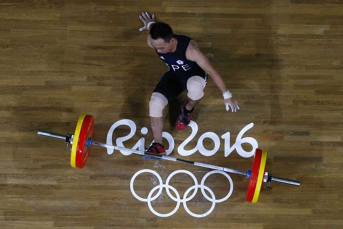 Crashes-falls-at-2016-Rio-Olympics-Summer-Games-6.jpg