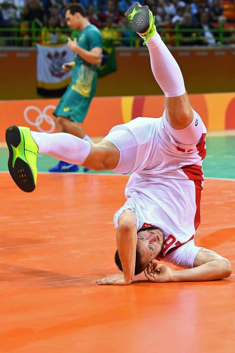 Crashes-falls-at-2016-Rio-Olympics-Summer-Games-19.jpg