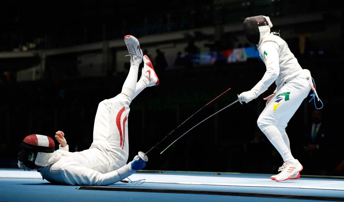 Crashes-falls-at-2016-Rio-Olympics-Summer-Games-10.jpg