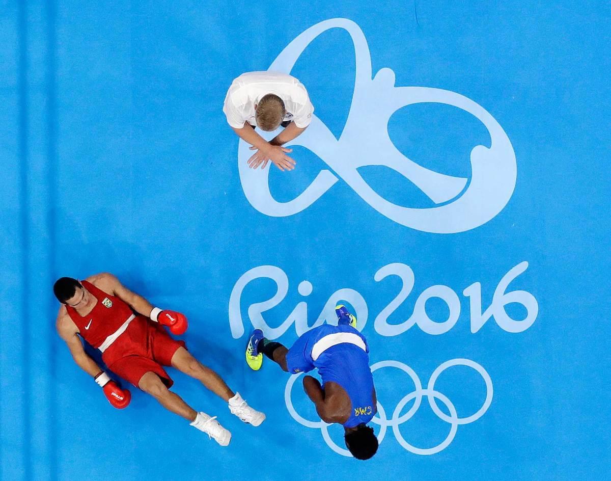 Crashes-falls-at-2016-Rio-Olympics-Summer-Games-9.jpg