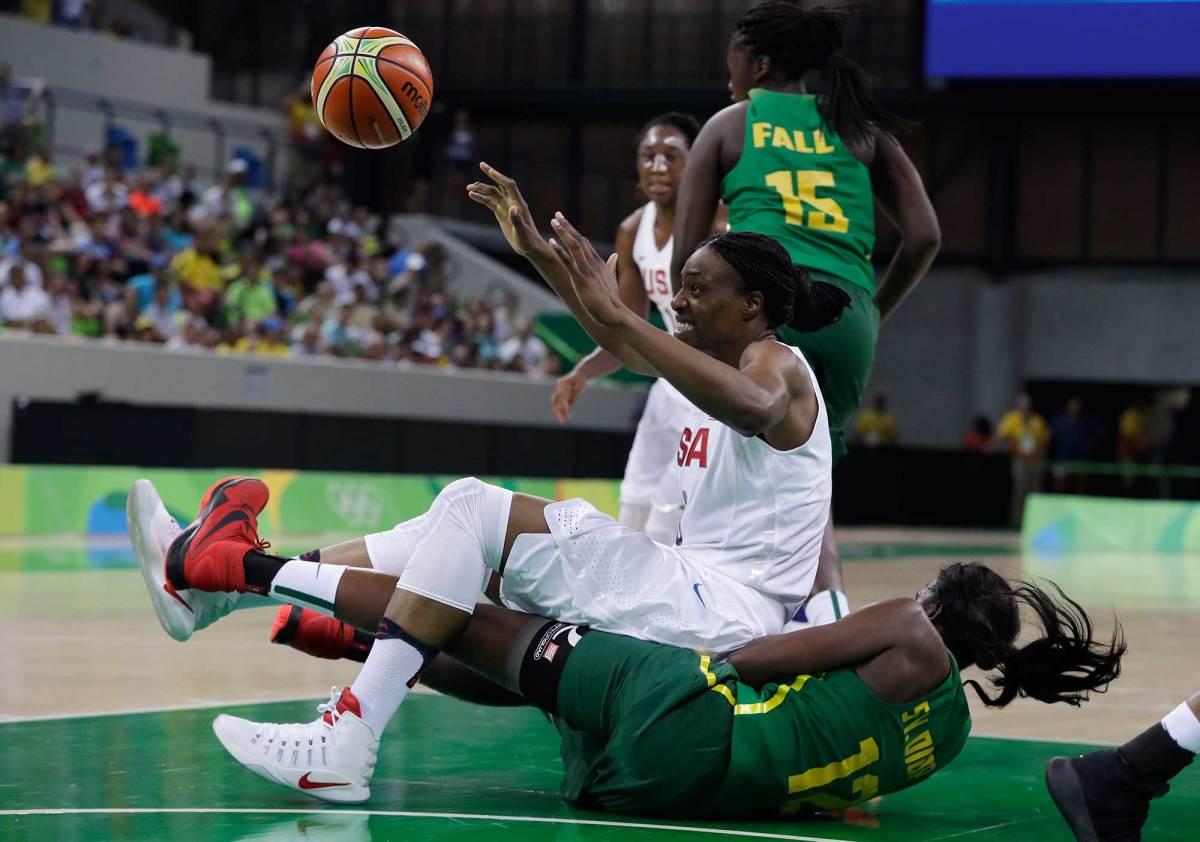 Crashes-falls-at-2016-Rio-Olympics-Summer-Games-11.jpg