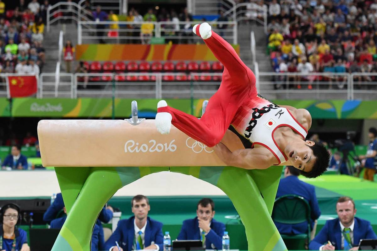Crashes-falls-at-2016-Rio-Olympics-Summer-Games-39.jpg