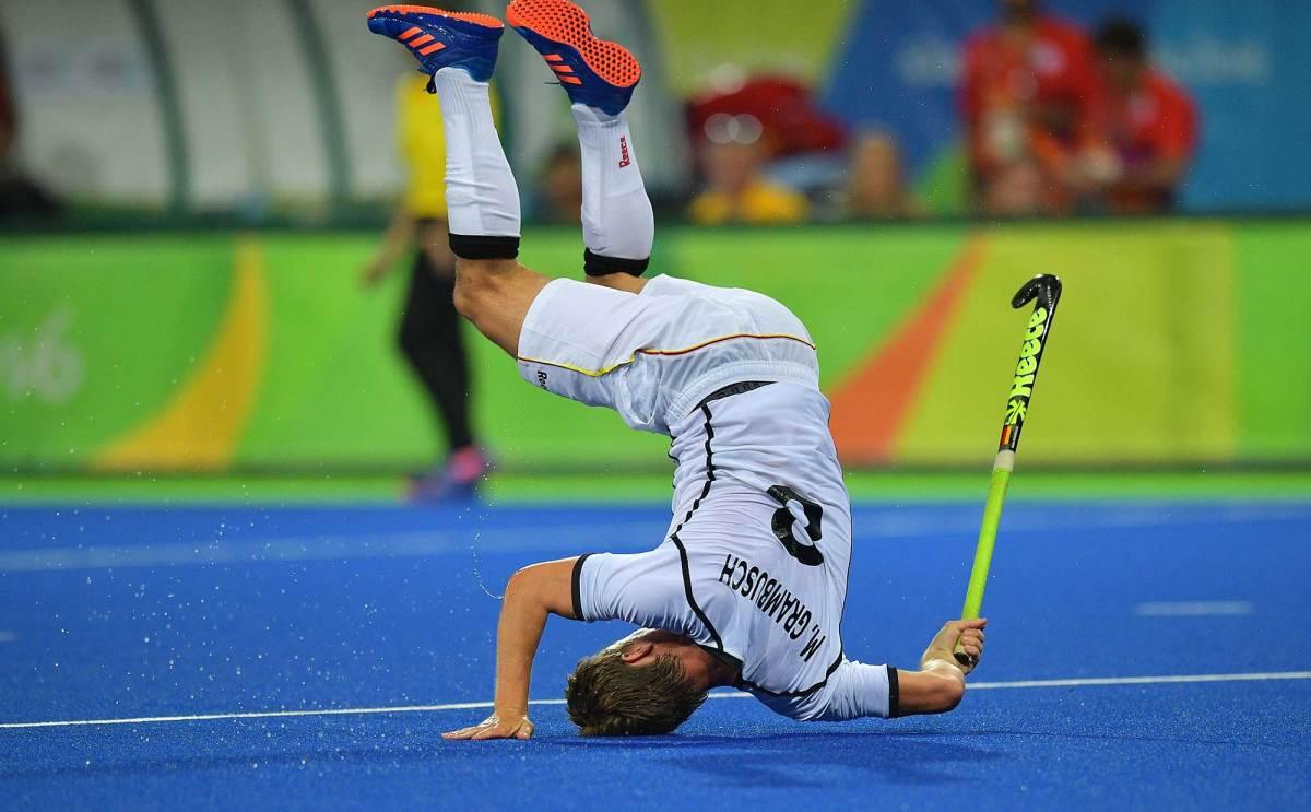 Crashes-falls-at-2016-Rio-Olympics-Summer-Games-2.jpg