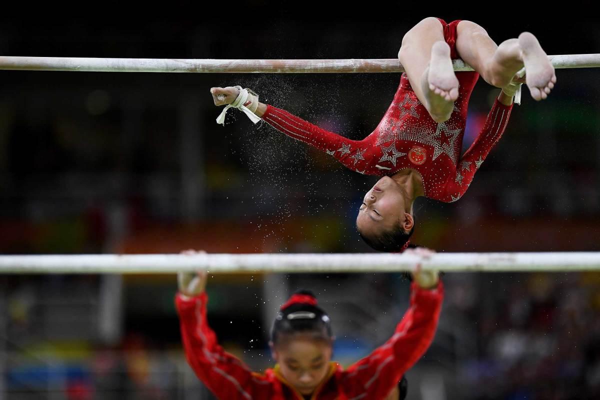 Crashes-falls-at-2016-Rio-Olympics-Summer-Games-5.jpg