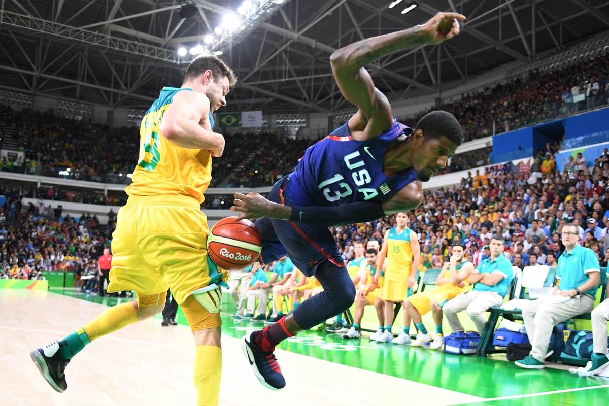 Crashes-falls-at-2016-Rio-Olympics-Summer-Games-49.jpg