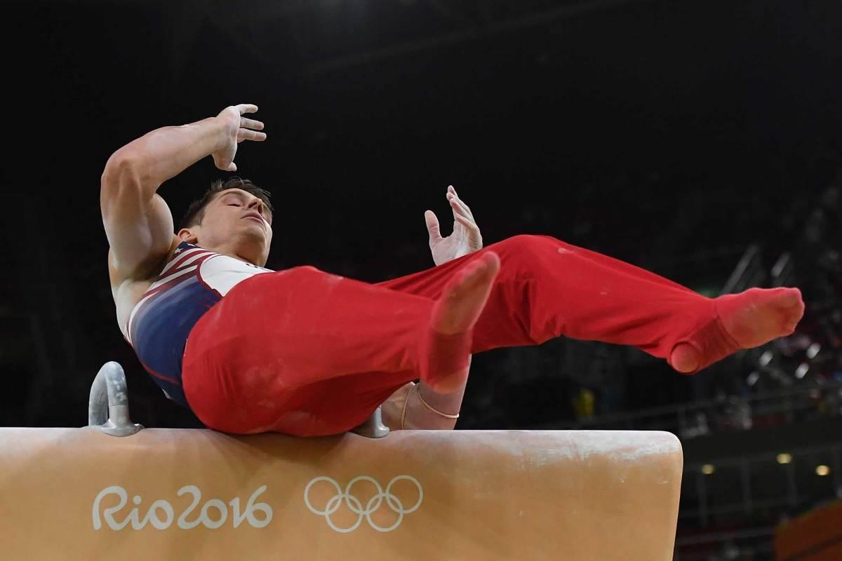 Crashes-falls-at-2016-Rio-Olympics-Summer-Games-1.jpg
