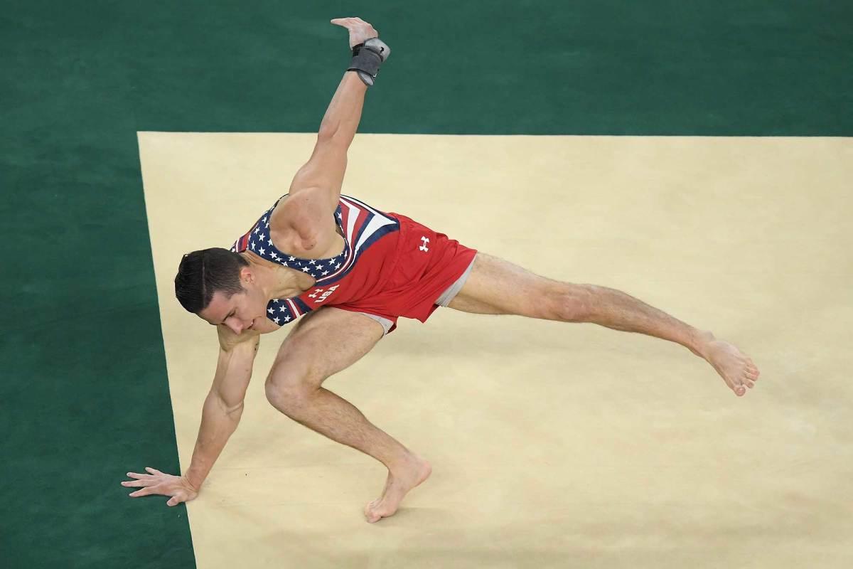 Crashes-falls-at-2016-Rio-Olympics-Summer-Games-40.jpg