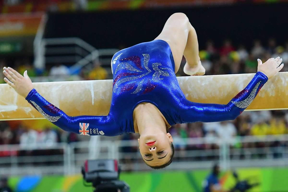 Crashes-falls-at-2016-Rio-Olympics-Summer-Games-8.jpg