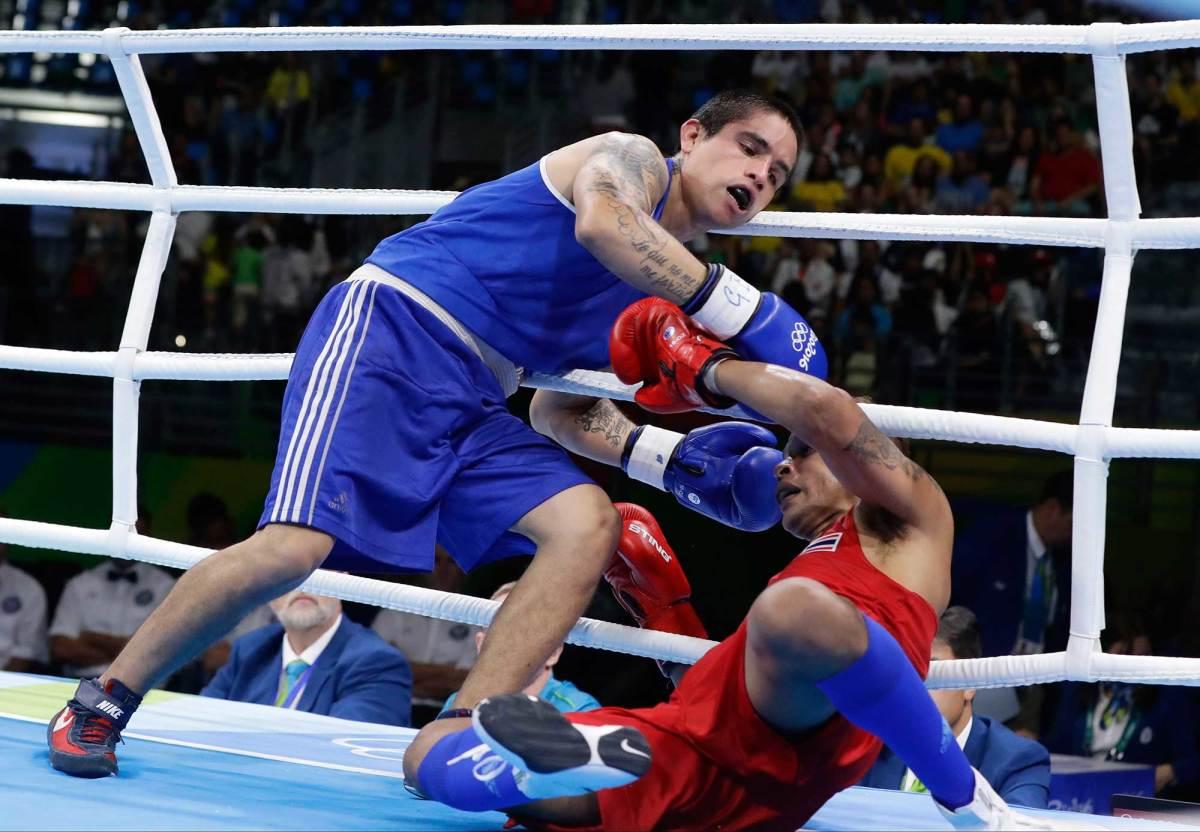 Crashes-falls-at-2016-Rio-Olympics-Summer-Games-16.jpg