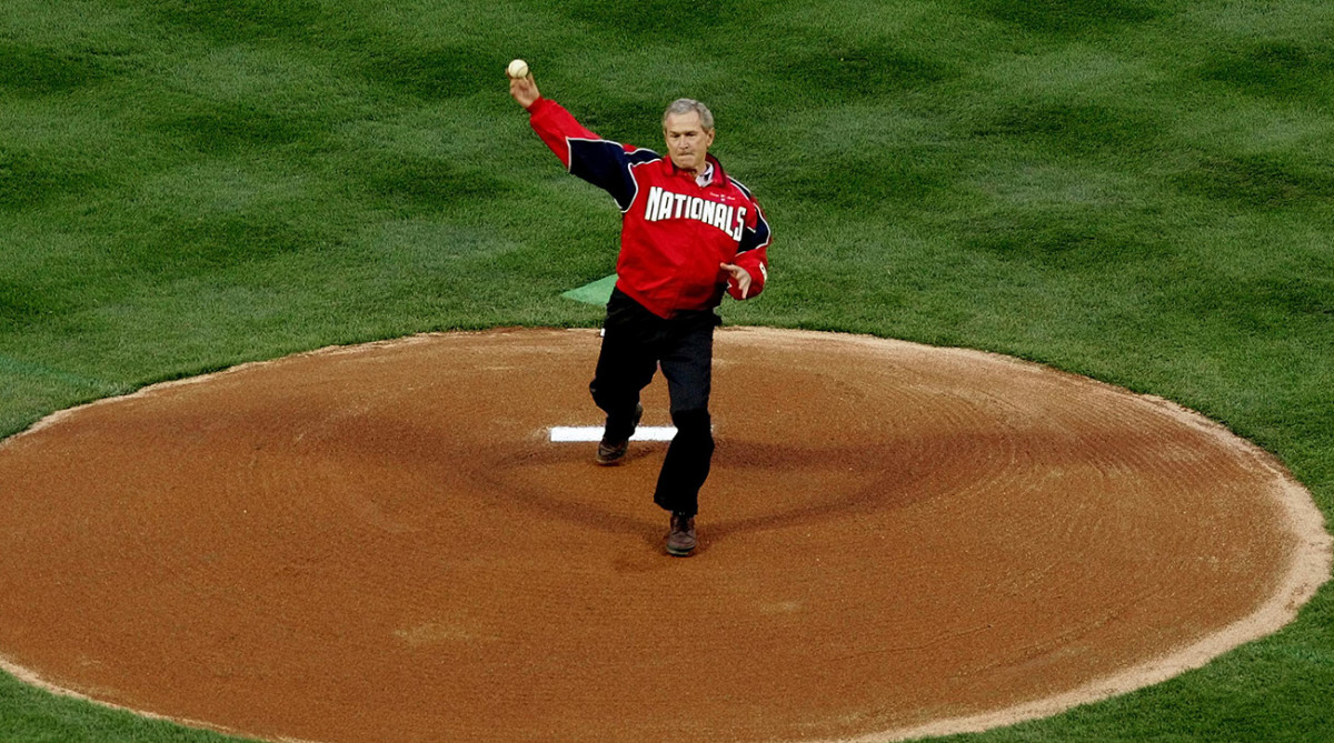 george-w-bush-nationals-first-pitch-2005.jpg