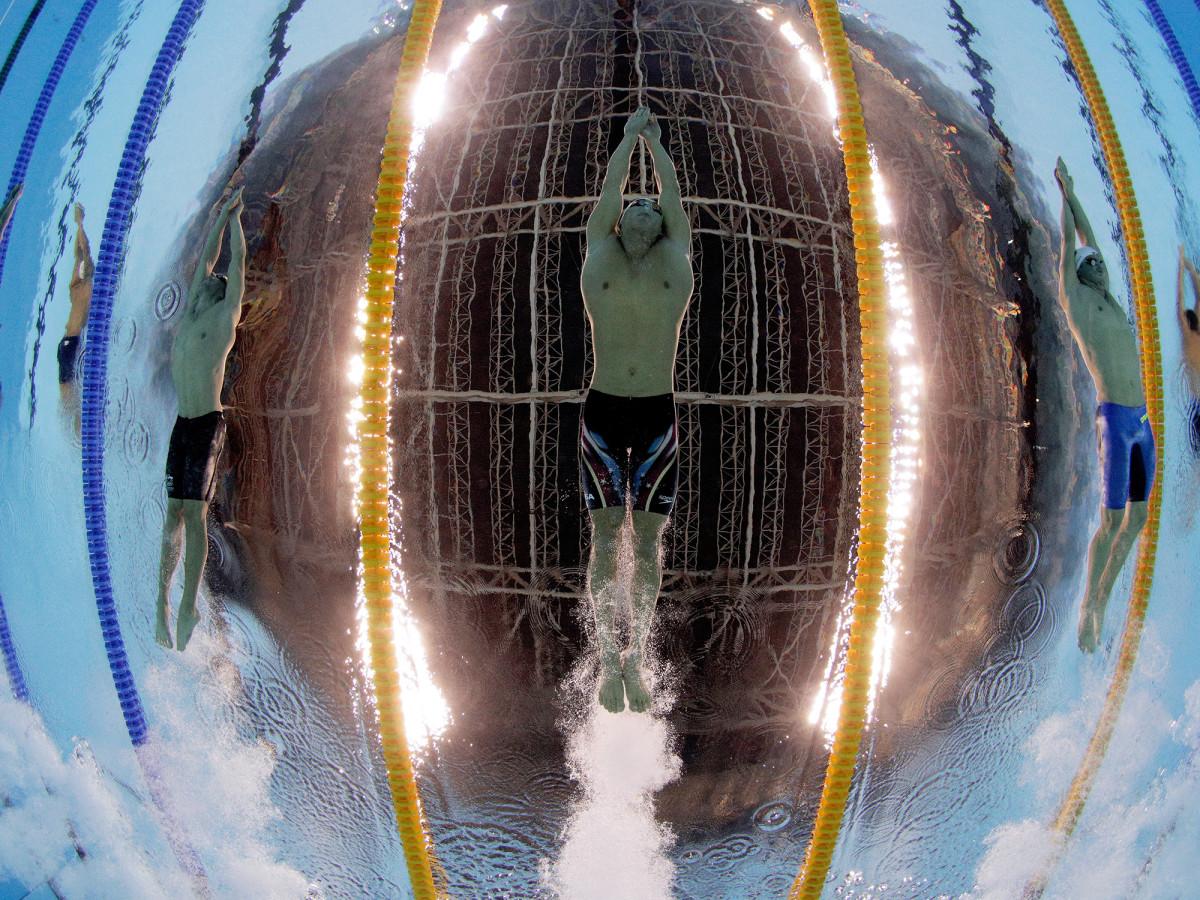 rio-2016-dolphin-kick-inline.jpg