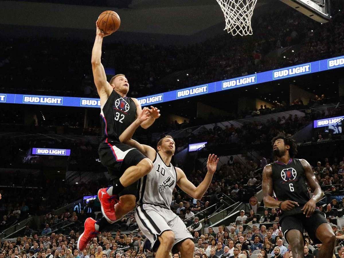 blake-griffin-dunk.jpg