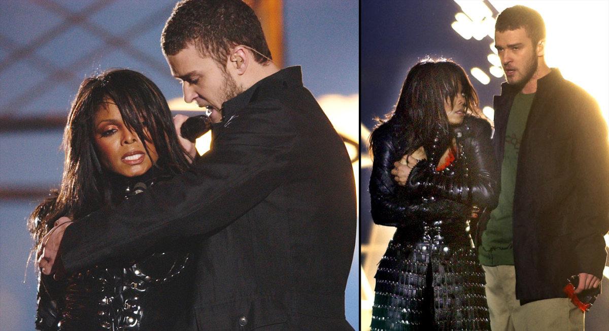 2004-Super-Bowl-XXXVIII-Janet-Jackson-Justin-Timberlake.jpg
