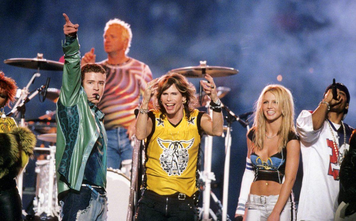 2001-Super-Bowl-XXXV-Aerosmith-Justin-Timberlake-NSYNC-Britney-Spears.jpg