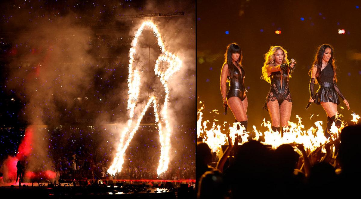 2013-Beyonce-Destinys-Child-Super-Bowl-XLVII.jpg