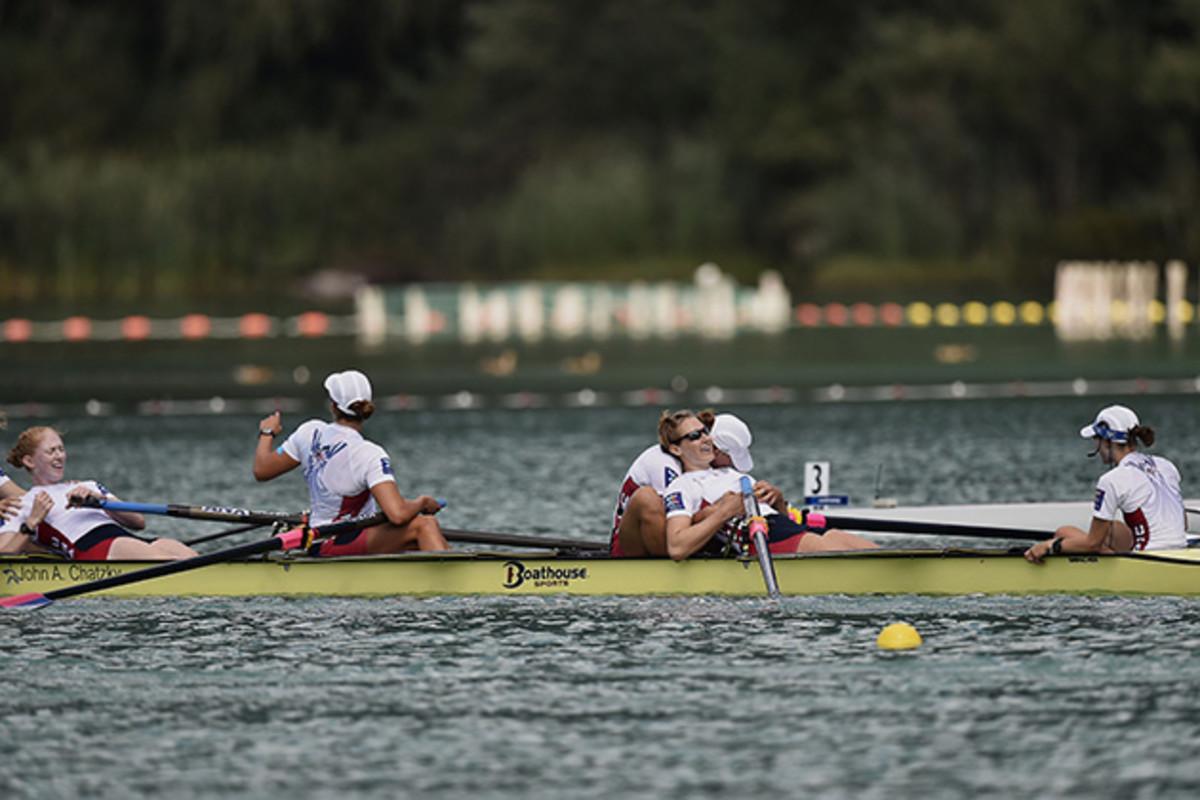 usa-womens-rowing-celebrates.jpg