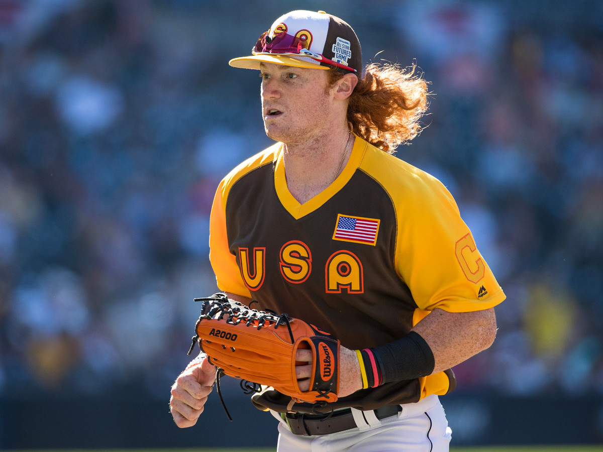 yankees-trade-for-clint-frazier-prospect.jpg